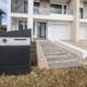 SBR Group - Duplex houses